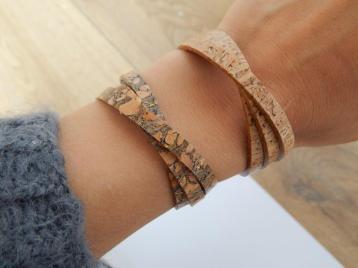 bracelet #3 Liège I et LII 14€